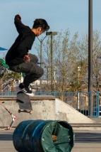 Skater-2 copy