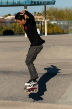 Skater-3 copy