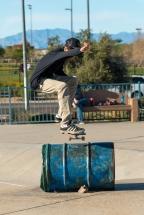 Skater copy